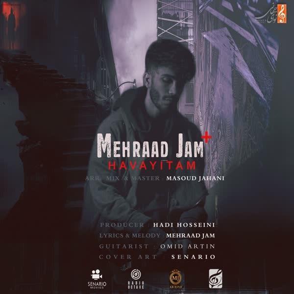 https://dl.teh-music.co/Pic2/Mehrad%20Jam%20-%20Havayitam.jpg