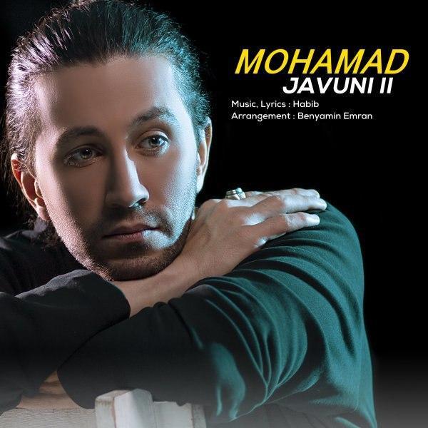 https://dl.teh-music.co/Pic2/Mohamad%20-%20Javuni%202.jpg